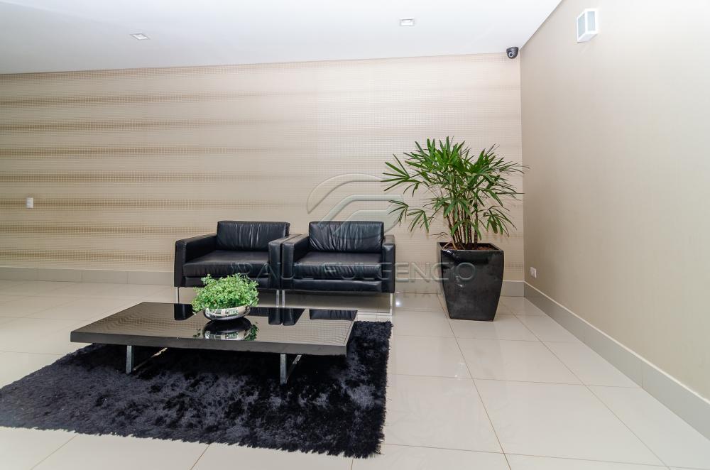 Comprar Apartamento / Padrão em Londrina apenas R$ 960.000,00 - Foto 42