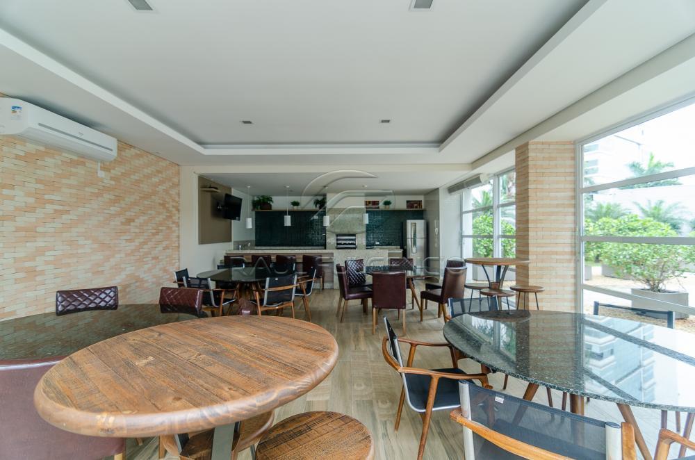 Comprar Apartamento / Padrão em Londrina apenas R$ 960.000,00 - Foto 41