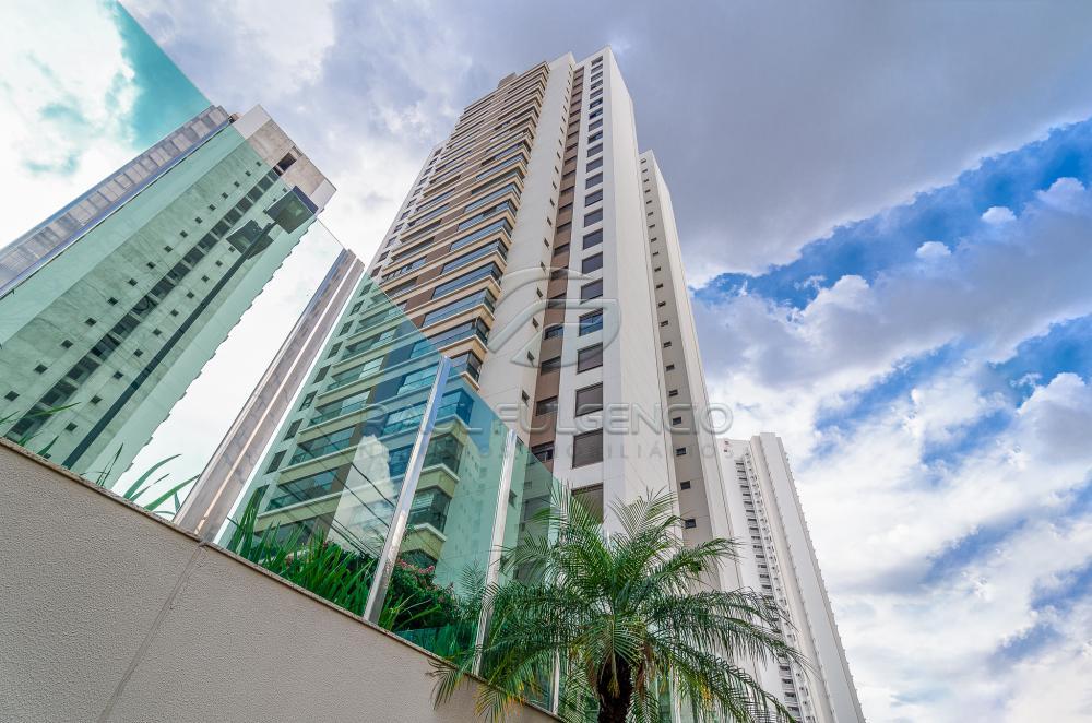 Comprar Apartamento / Padrão em Londrina apenas R$ 995.000,00 - Foto 18