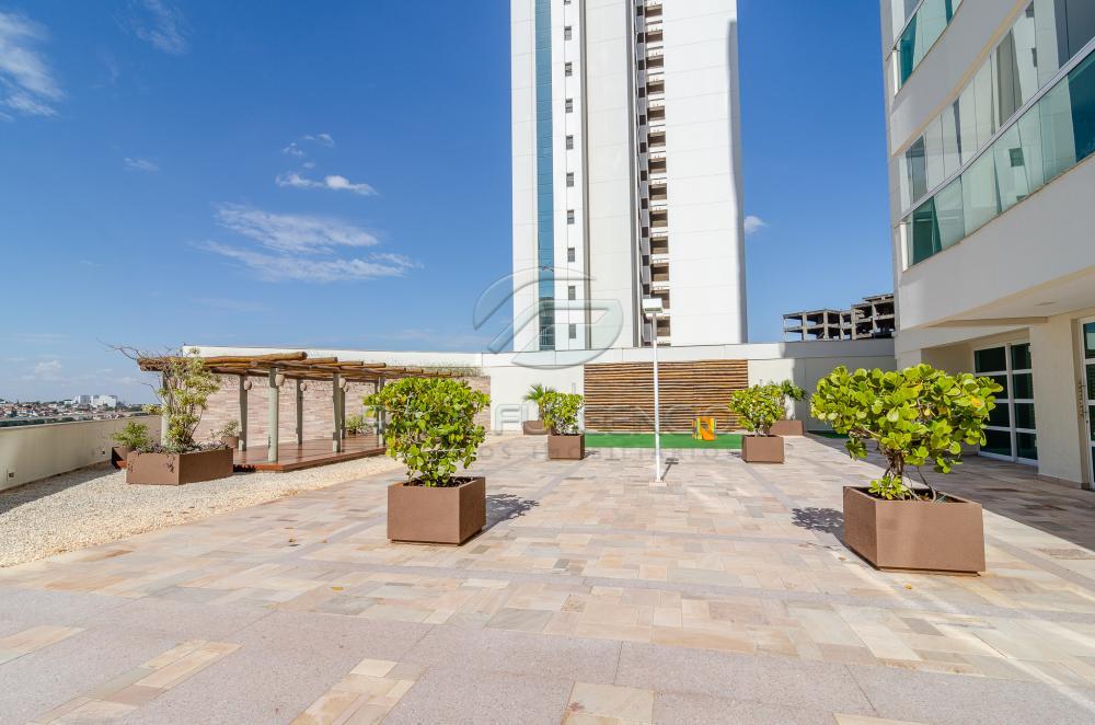 Comprar Apartamento / Padrão em Londrina apenas R$ 1.490.000,00 - Foto 27