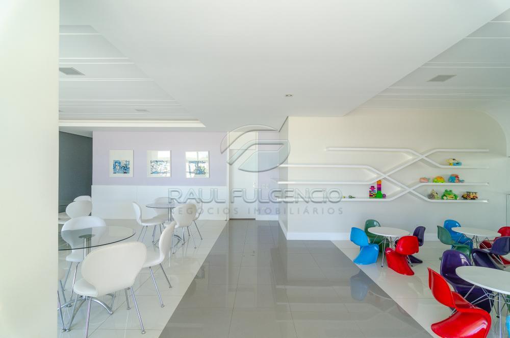 Comprar Apartamento / Padrão em Londrina apenas R$ 1.490.000,00 - Foto 28