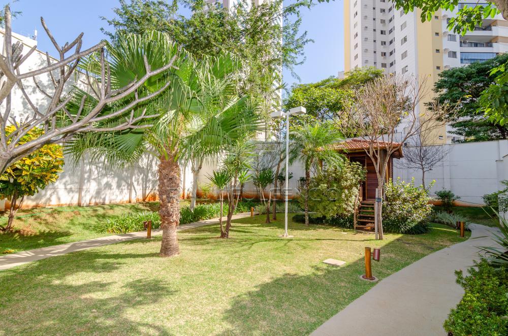 Comprar Apartamento / Padrão em Londrina apenas R$ 1.490.000,00 - Foto 35