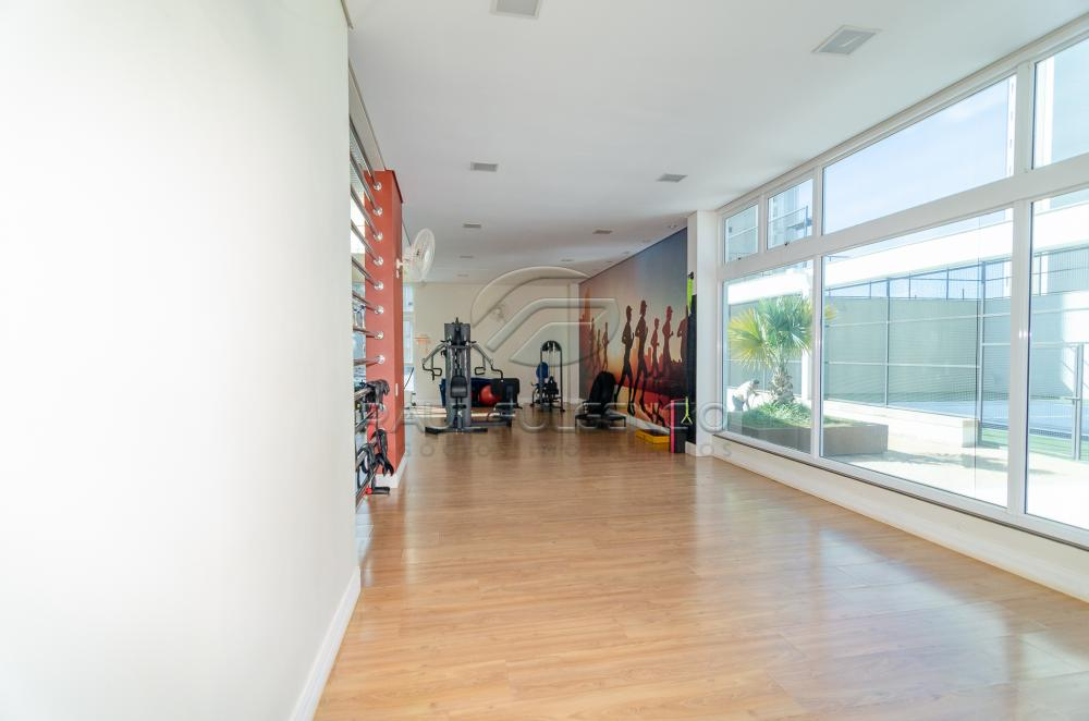 Comprar Apartamento / Padrão em Londrina apenas R$ 1.490.000,00 - Foto 36