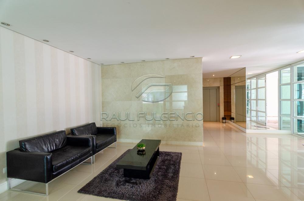 Comprar Apartamento / Padrão em Londrina apenas R$ 1.490.000,00 - Foto 39