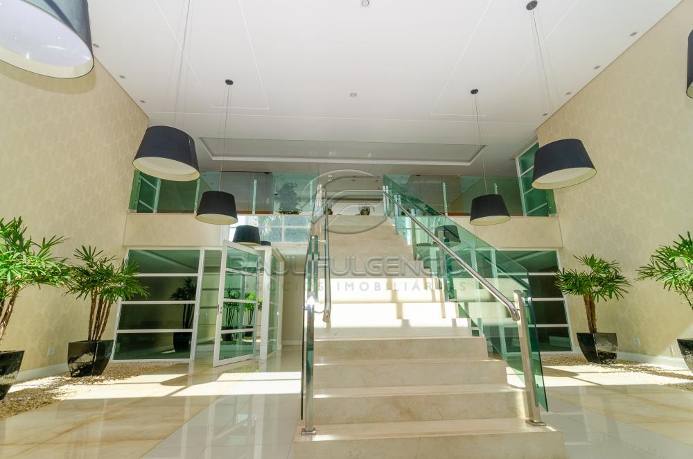 Comprar Apartamento / Padrão em Londrina apenas R$ 1.490.000,00 - Foto 42
