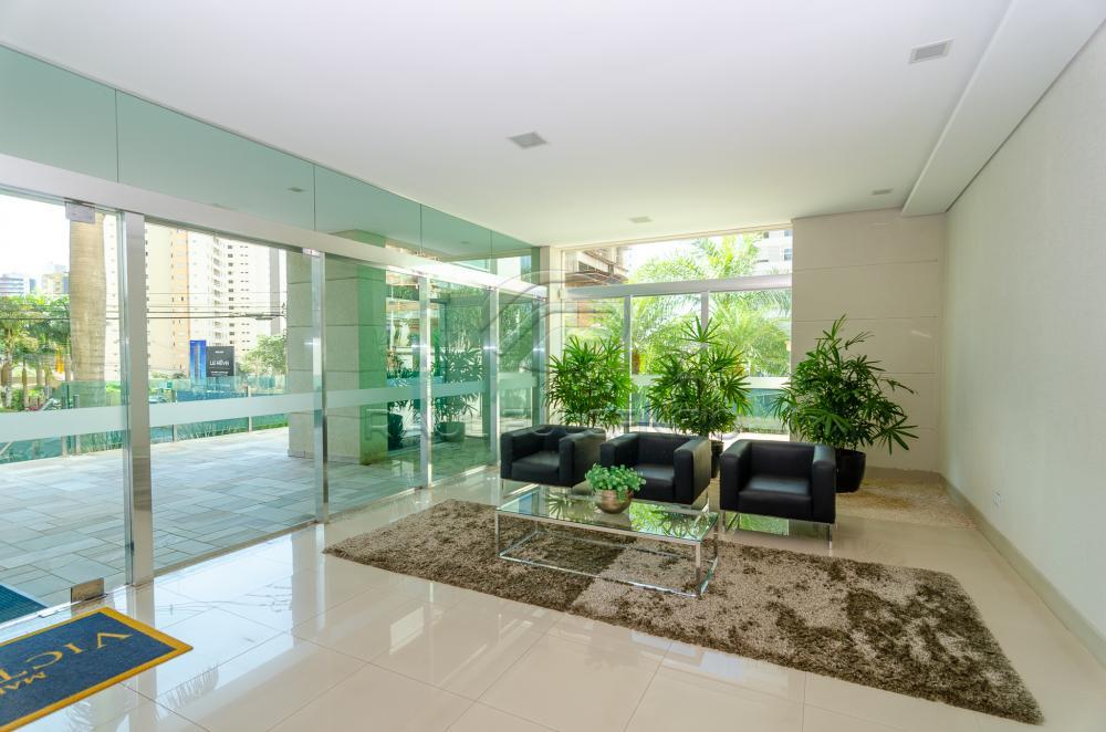 Comprar Apartamento / Padrão em Londrina apenas R$ 1.490.000,00 - Foto 43