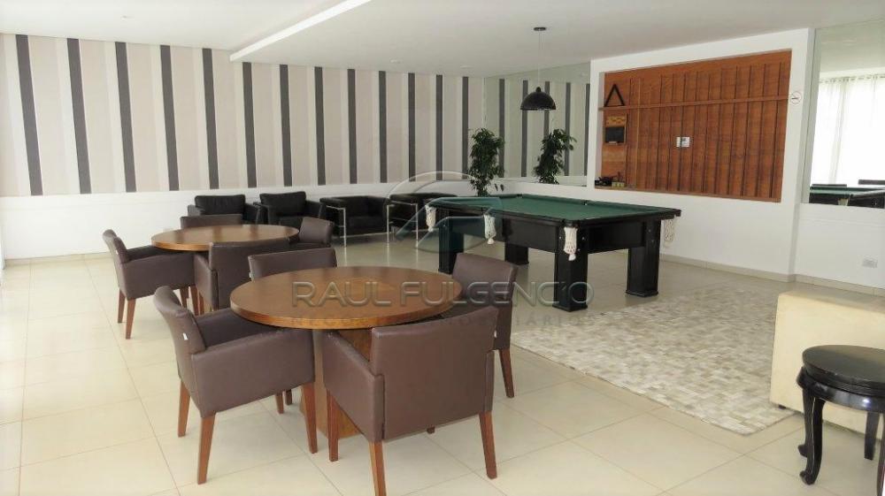Comprar Apartamento / Padrão em Londrina apenas R$ 900.000,00 - Foto 22