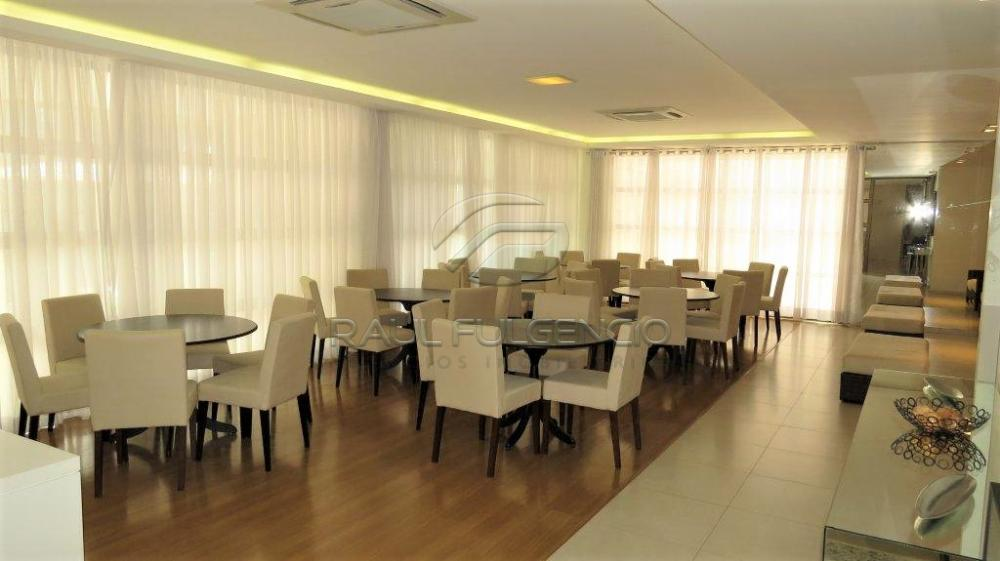Comprar Apartamento / Padrão em Londrina apenas R$ 900.000,00 - Foto 25