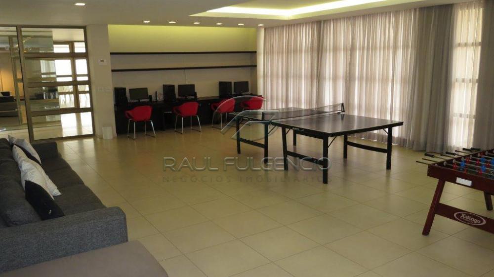 Comprar Apartamento / Padrão em Londrina apenas R$ 900.000,00 - Foto 27