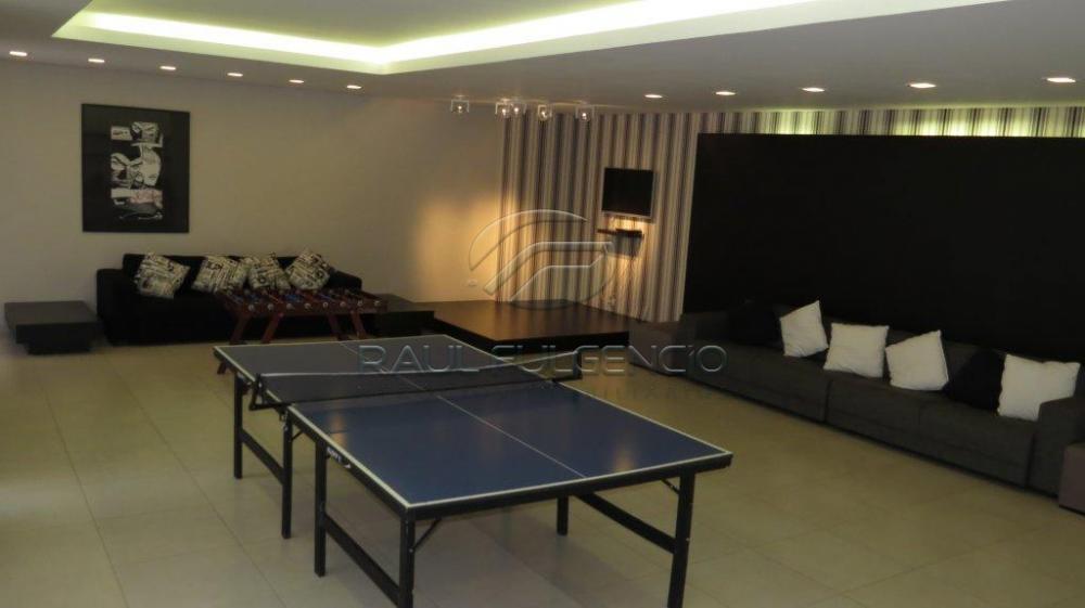 Comprar Apartamento / Padrão em Londrina apenas R$ 900.000,00 - Foto 28