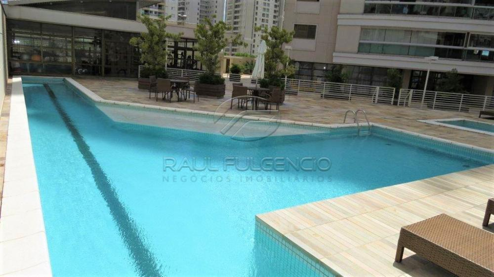 Comprar Apartamento / Padrão em Londrina apenas R$ 900.000,00 - Foto 31