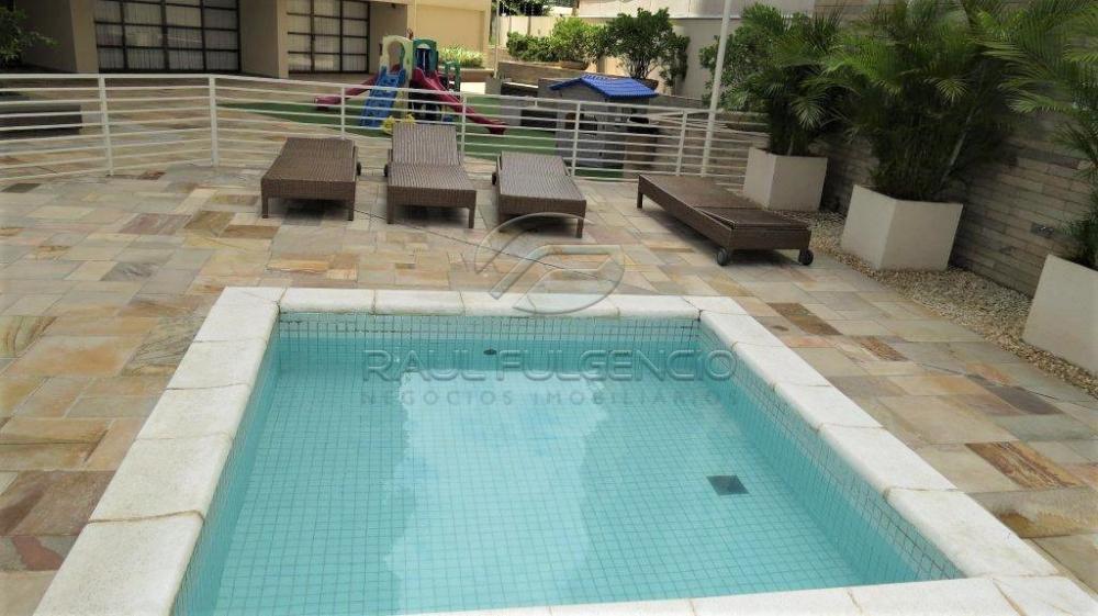 Comprar Apartamento / Padrão em Londrina apenas R$ 900.000,00 - Foto 32