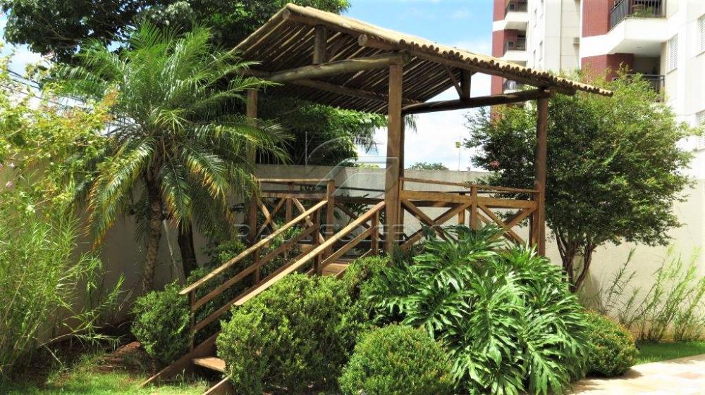 Comprar Apartamento / Padrão em Londrina apenas R$ 900.000,00 - Foto 30