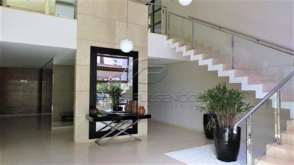 Comprar Apartamento / Padrão em Londrina apenas R$ 900.000,00 - Foto 21