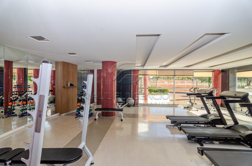 Alugar Apartamento / Padrão em Londrina apenas R$ 1.650,00 - Foto 21