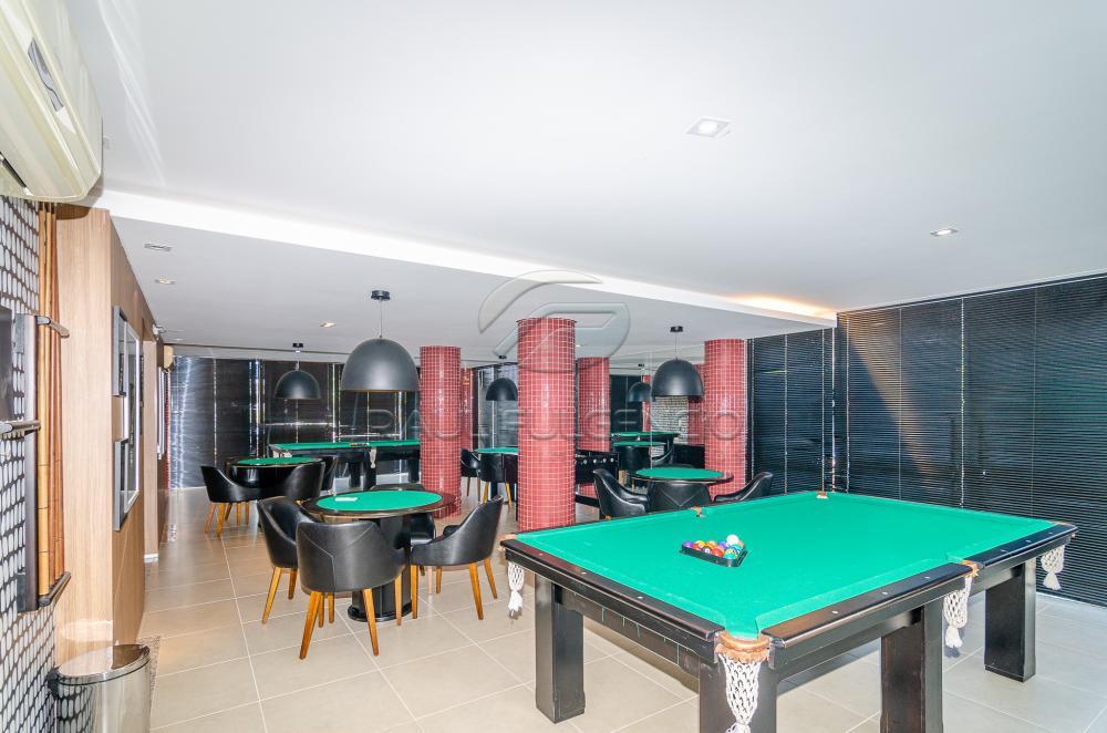 Alugar Apartamento / Padrão em Londrina apenas R$ 1.650,00 - Foto 22