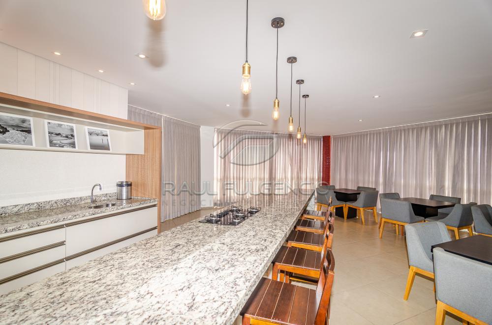 Comprar Apartamento / Padrão em Londrina - Foto 29