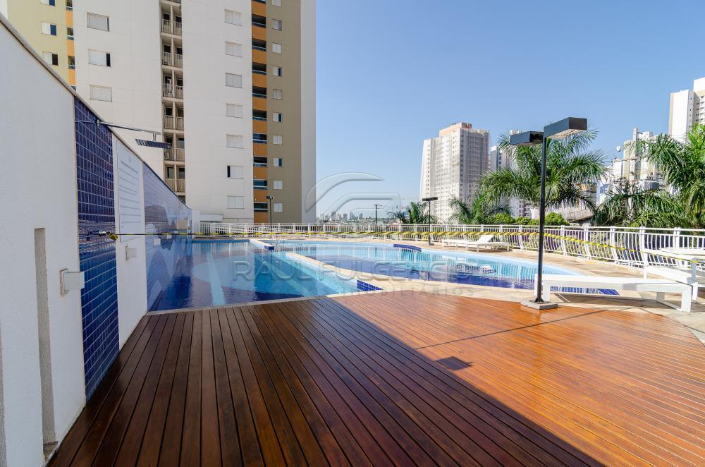 Comprar Apartamento / Padrão em Londrina - Foto 32