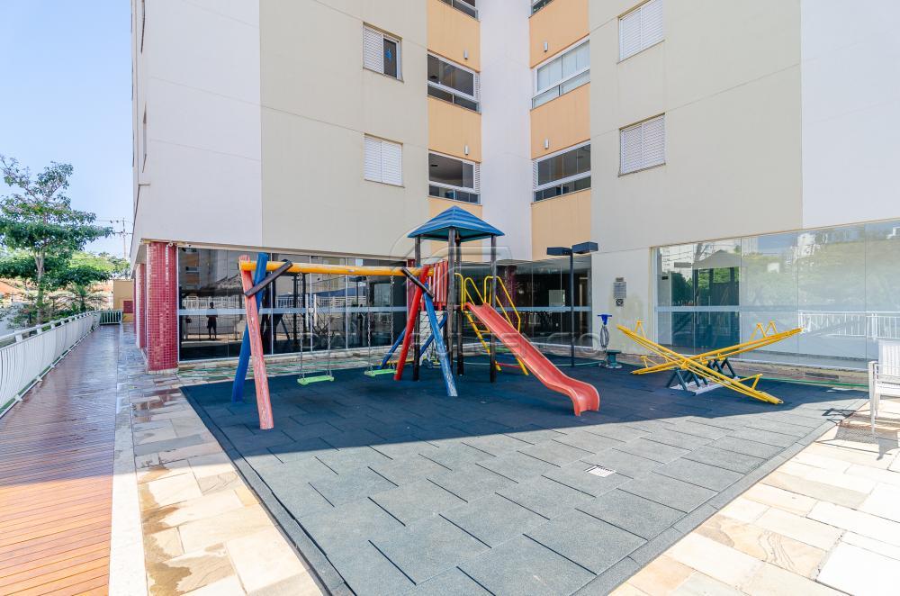 Comprar Apartamento / Padrão em Londrina - Foto 34