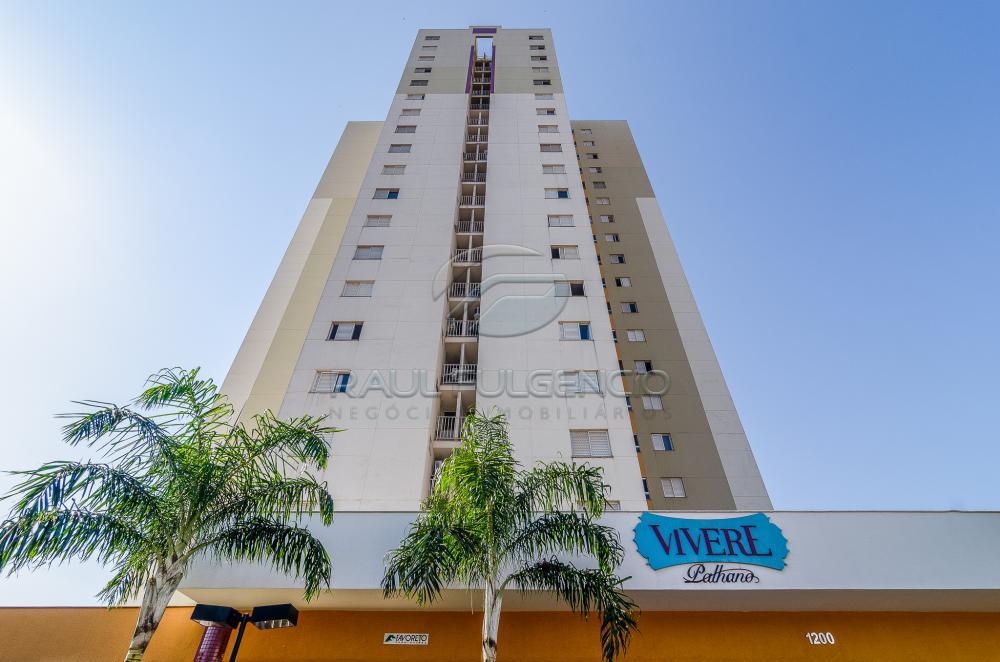 Alugar Apartamento / Padrão em Londrina apenas R$ 1.650,00 - Foto 29