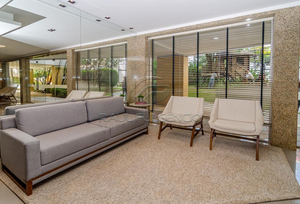 Comprar Apartamento / Padrão em Londrina apenas R$ 690.000,00 - Foto 22