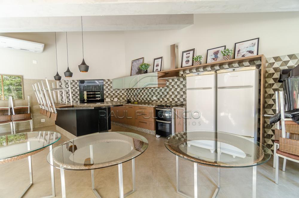 Comprar Apartamento / Padrão em Londrina apenas R$ 690.000,00 - Foto 26