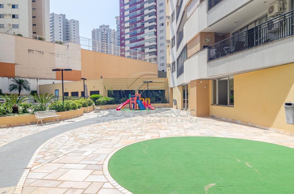 Comprar Apartamento / Padrão em Londrina apenas R$ 690.000,00 - Foto 27