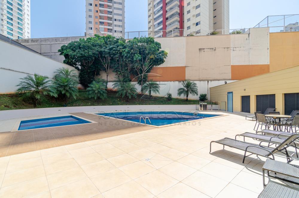 Comprar Apartamento / Padrão em Londrina apenas R$ 690.000,00 - Foto 28