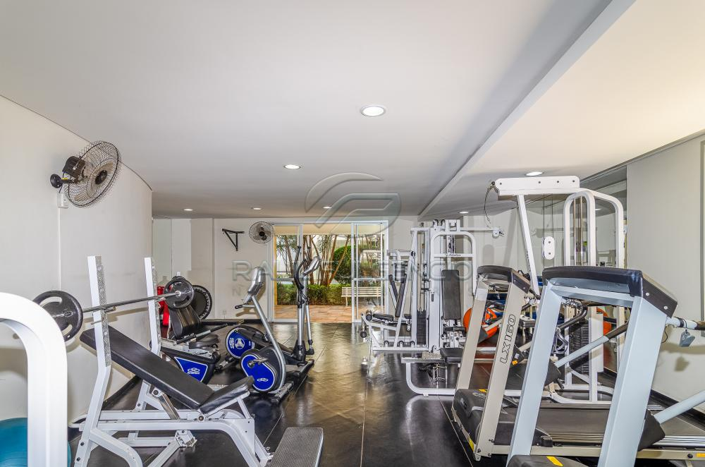 Comprar Apartamento / Padrão em Londrina apenas R$ 690.000,00 - Foto 29