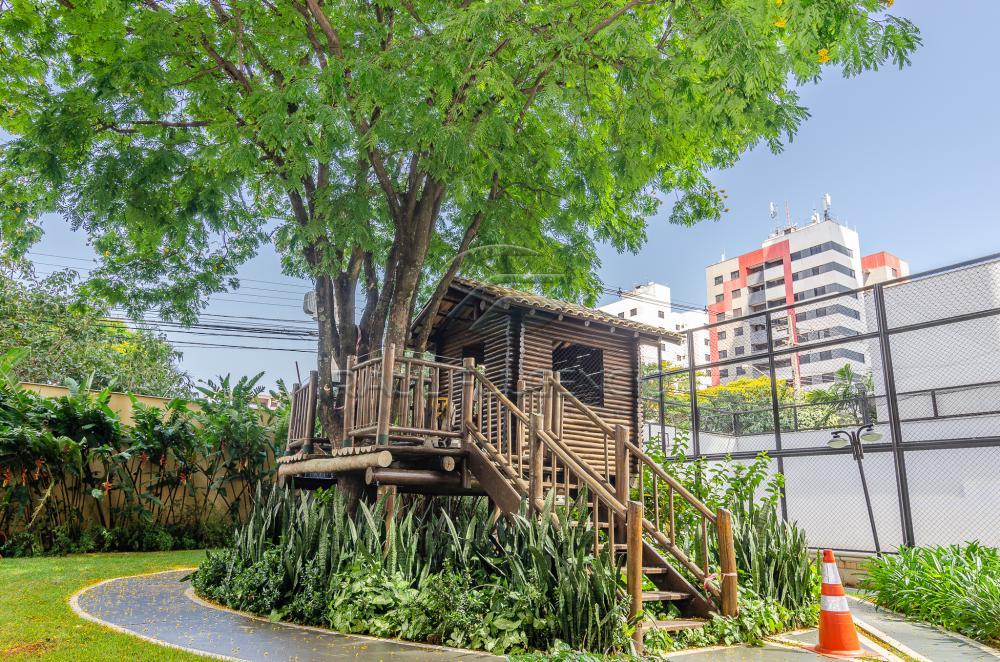 Comprar Apartamento / Padrão em Londrina apenas R$ 690.000,00 - Foto 23