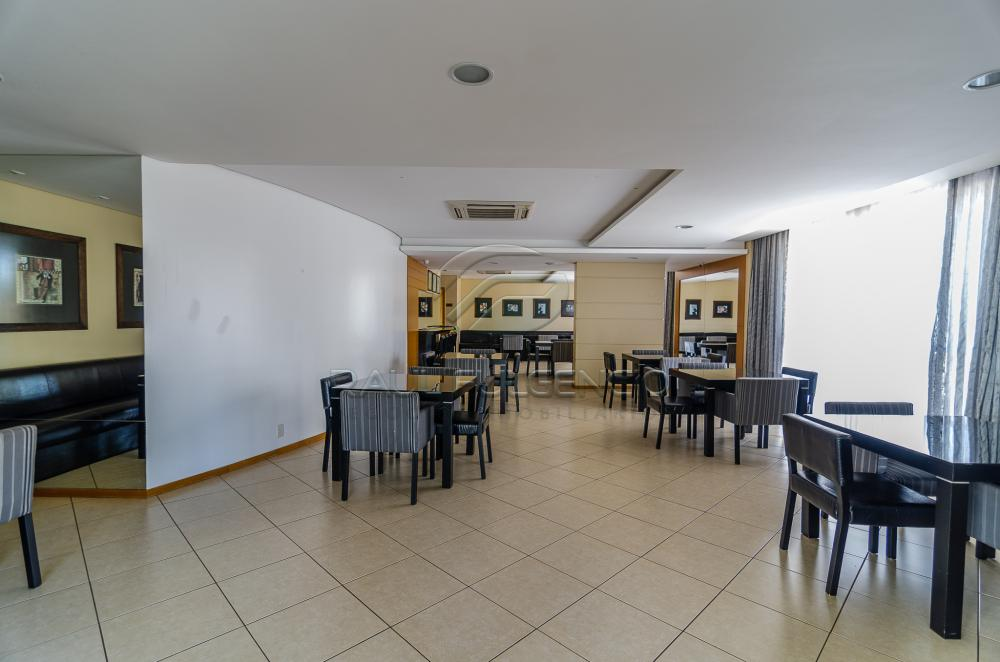 Comprar Apartamento / Padrão em Londrina apenas R$ 690.000,00 - Foto 30