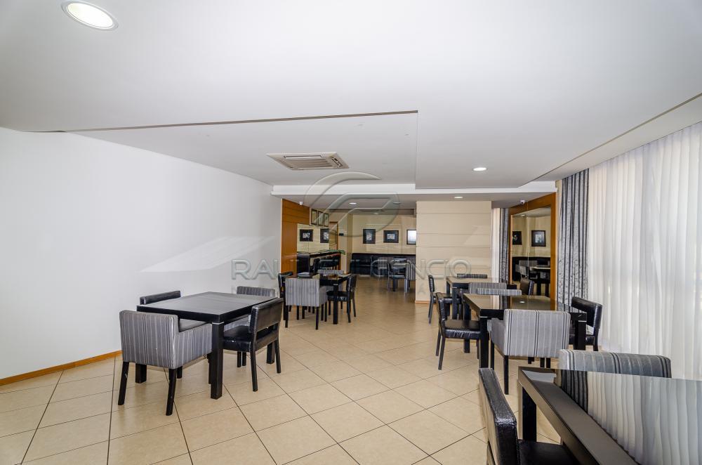 Comprar Apartamento / Padrão em Londrina apenas R$ 690.000,00 - Foto 31