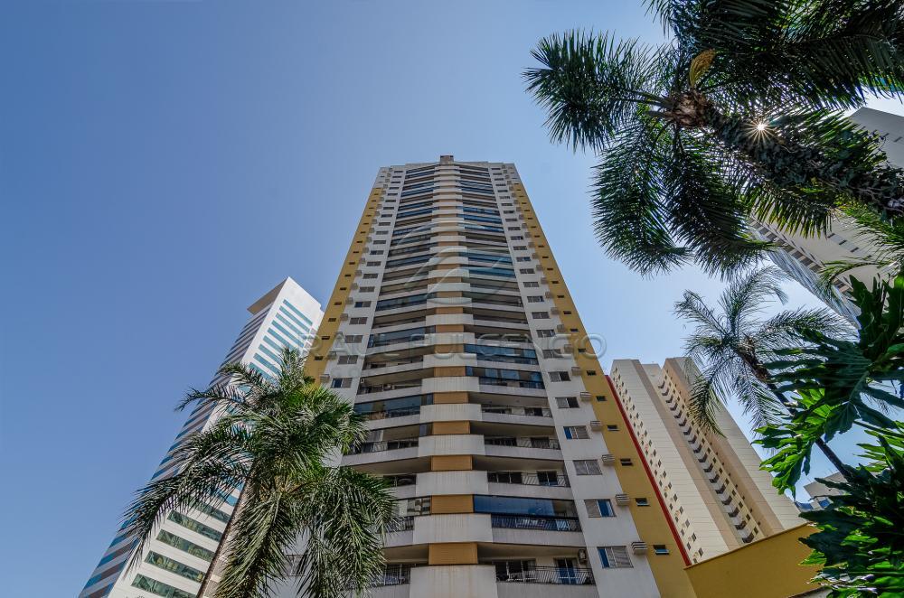 Comprar Apartamento / Padrão em Londrina apenas R$ 690.000,00 - Foto 34