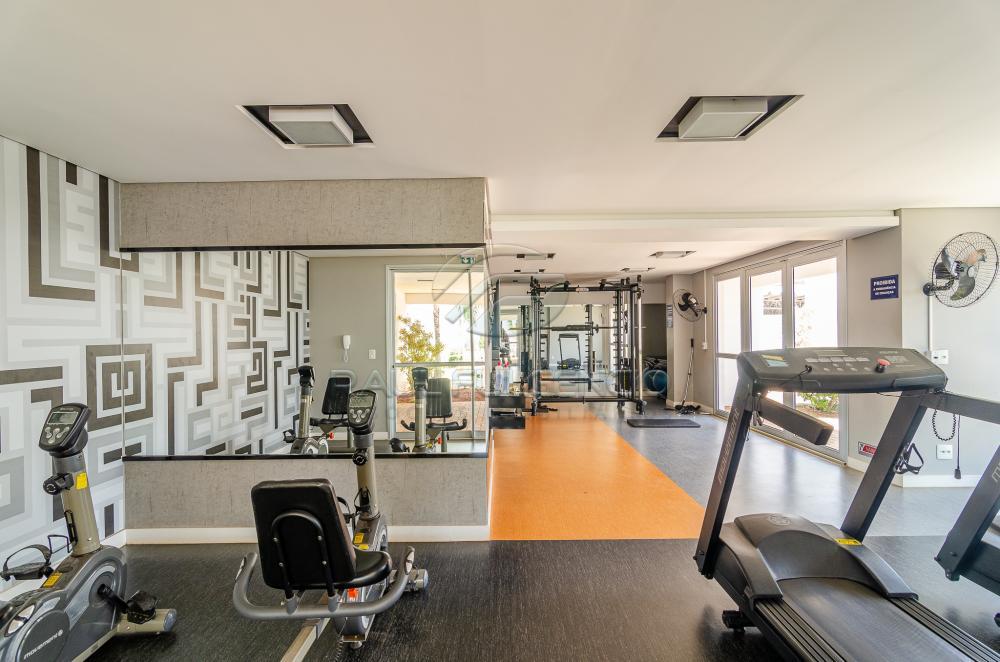 Alugar Apartamento / Padrão em Londrina R$ 1.079,15 - Foto 20