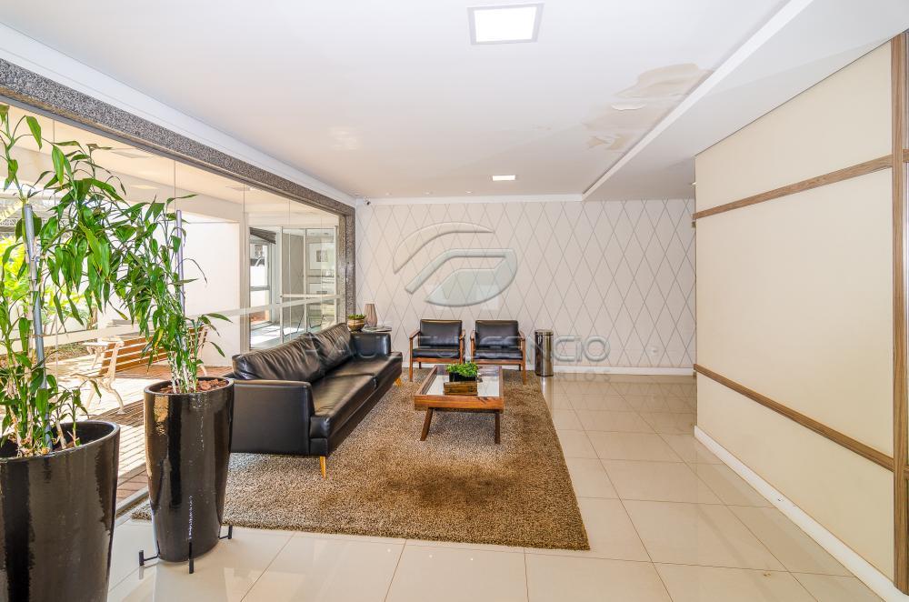 Alugar Apartamento / Padrão em Londrina R$ 1.079,15 - Foto 23