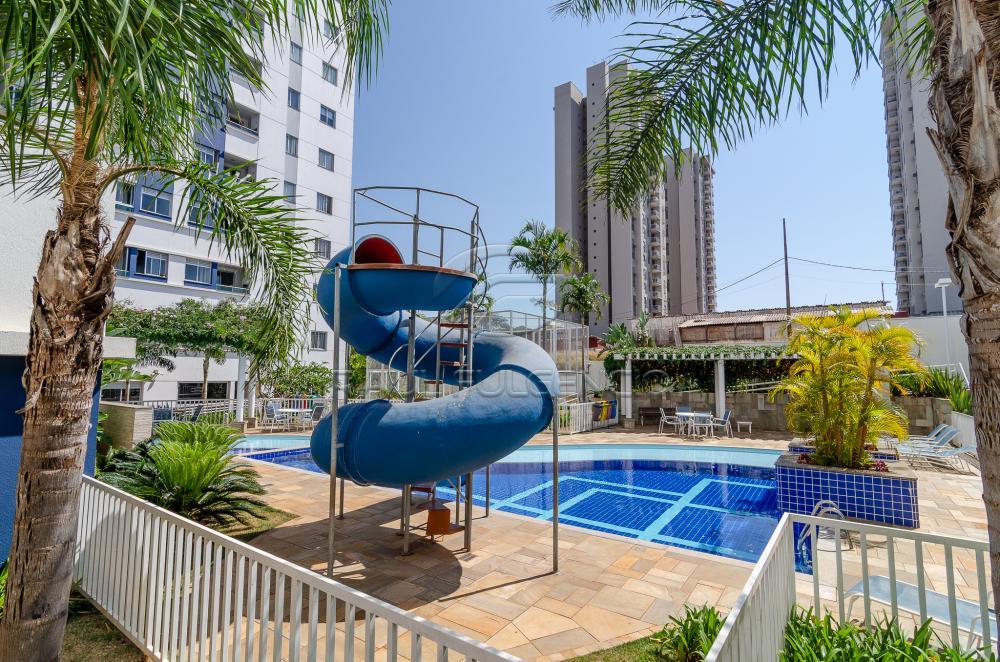 Alugar Apartamento / Padrão em Londrina R$ 1.079,15 - Foto 24