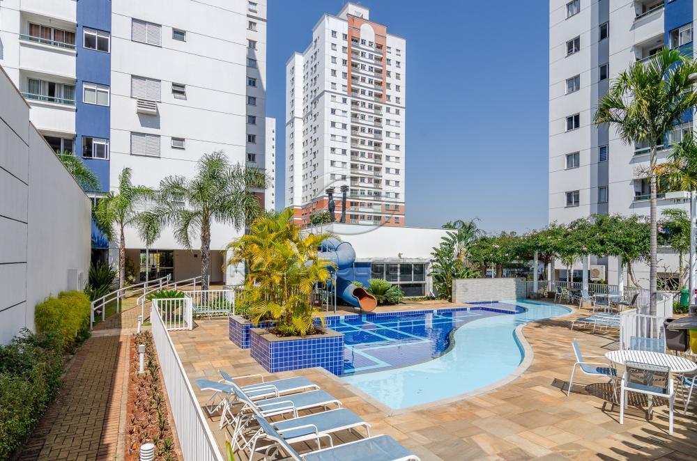 Alugar Apartamento / Padrão em Londrina R$ 1.079,15 - Foto 25