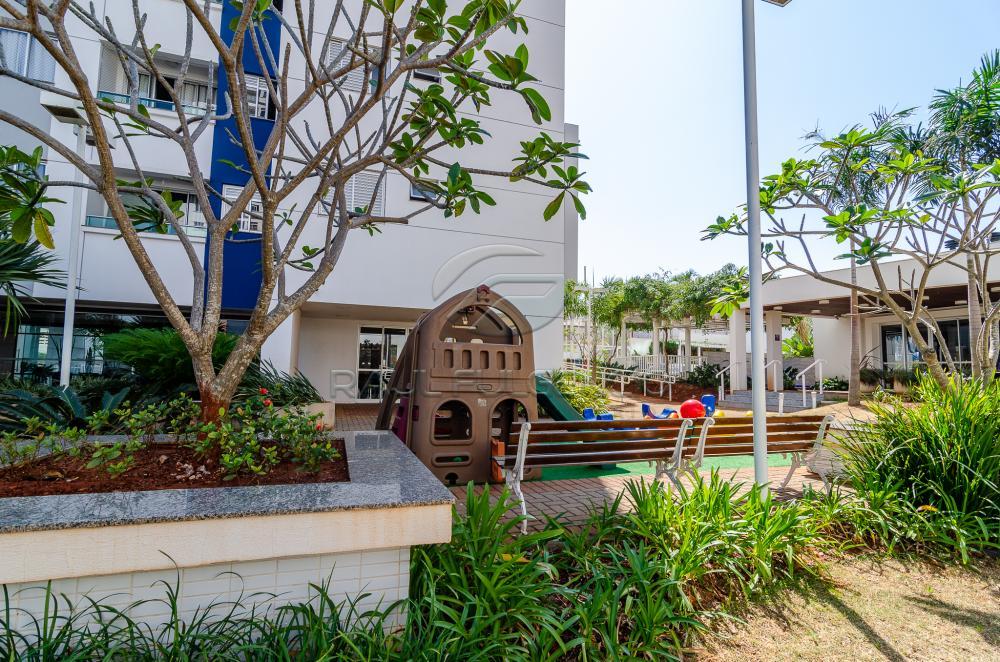 Alugar Apartamento / Padrão em Londrina R$ 1.079,15 - Foto 26