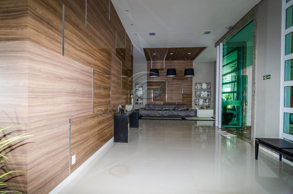 Alugar Apartamento / Padrão em Londrina apenas R$ 4.500,00 - Foto 36