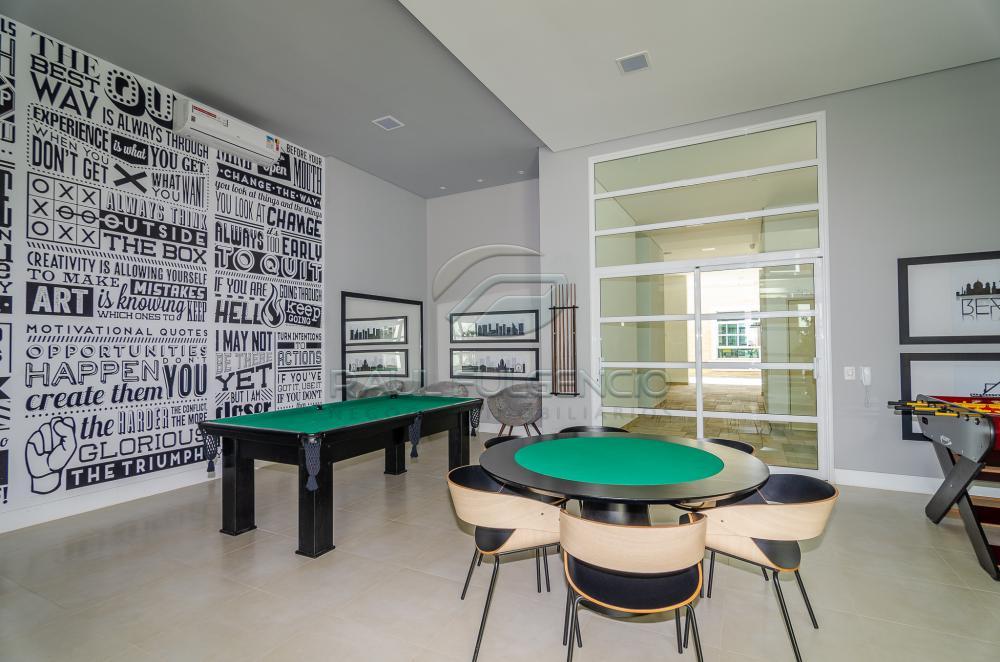 Alugar Apartamento / Padrão em Londrina apenas R$ 4.500,00 - Foto 38