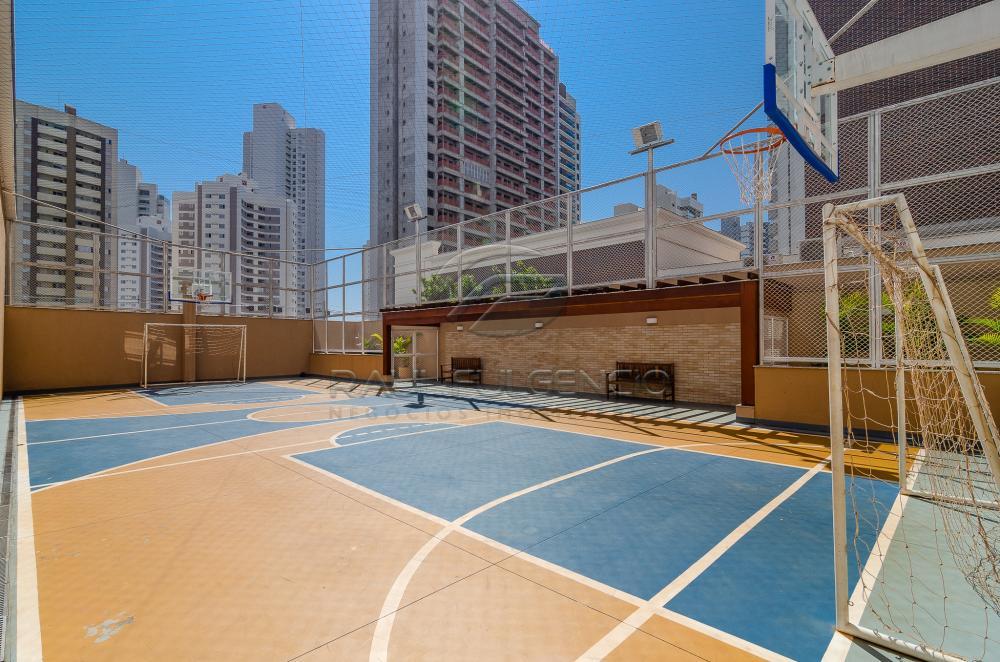 Alugar Apartamento / Padrão em Londrina apenas R$ 4.500,00 - Foto 39