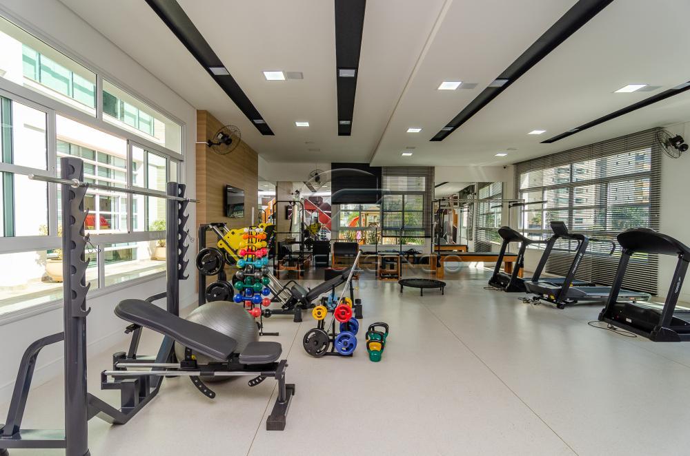 Alugar Apartamento / Padrão em Londrina apenas R$ 4.500,00 - Foto 40