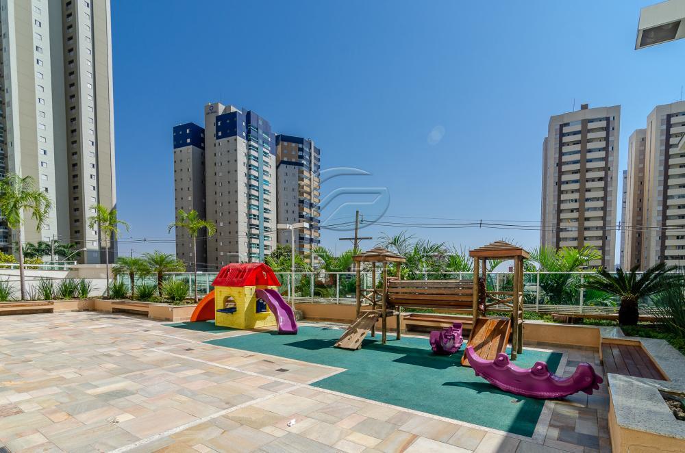 Alugar Apartamento / Padrão em Londrina apenas R$ 4.500,00 - Foto 41