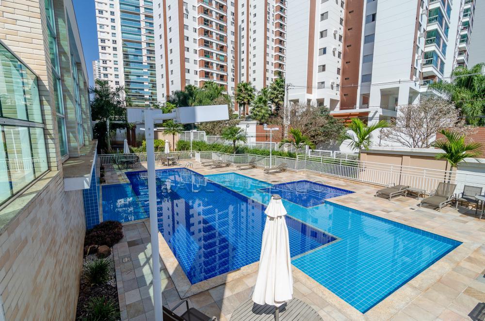 Alugar Apartamento / Padrão em Londrina apenas R$ 4.500,00 - Foto 42