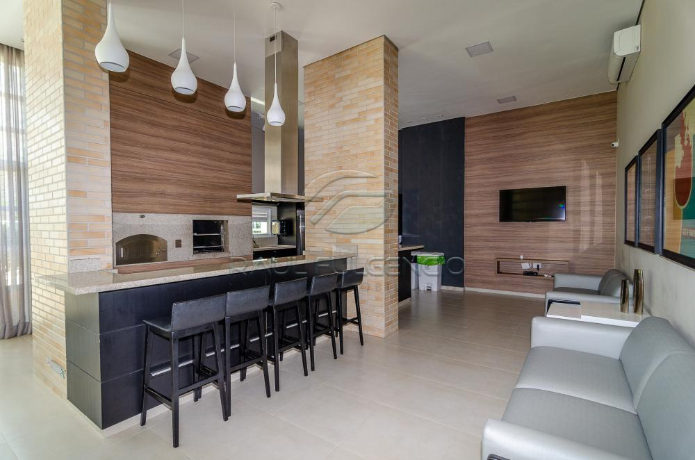 Alugar Apartamento / Padrão em Londrina apenas R$ 4.500,00 - Foto 44