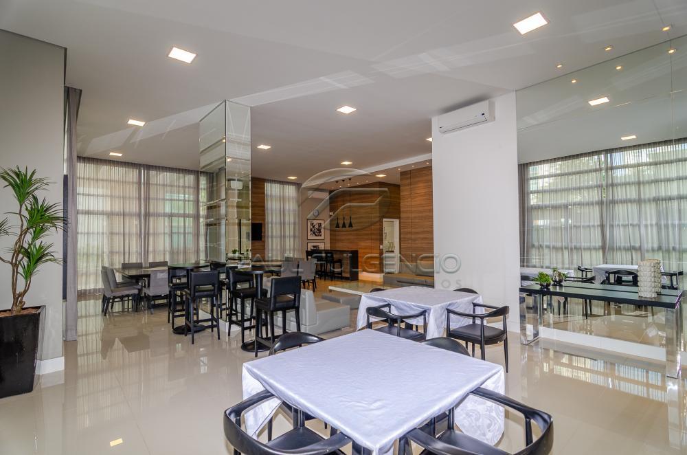 Alugar Apartamento / Padrão em Londrina apenas R$ 4.500,00 - Foto 46