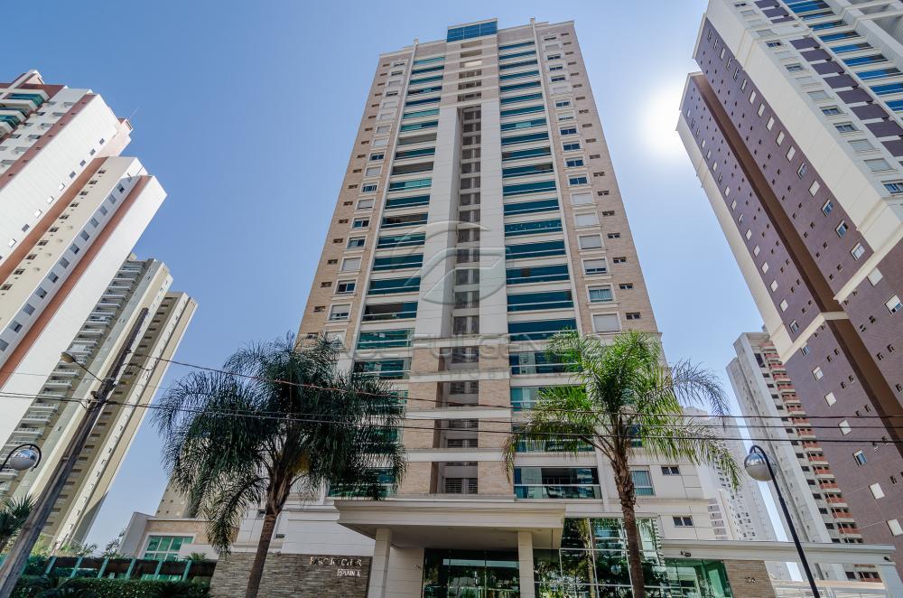 Comprar Apartamento / Padrão em Londrina apenas R$ 1.100.000,00 - Foto 33