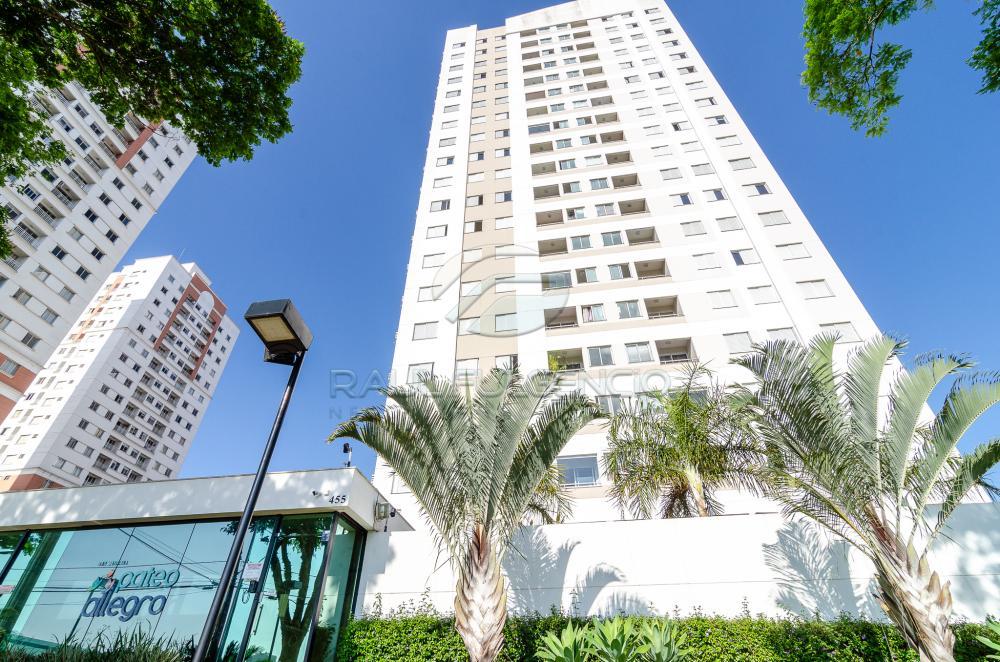 Comprar Apartamento / Padrão em Londrina apenas R$ 320.000,00 - Foto 13