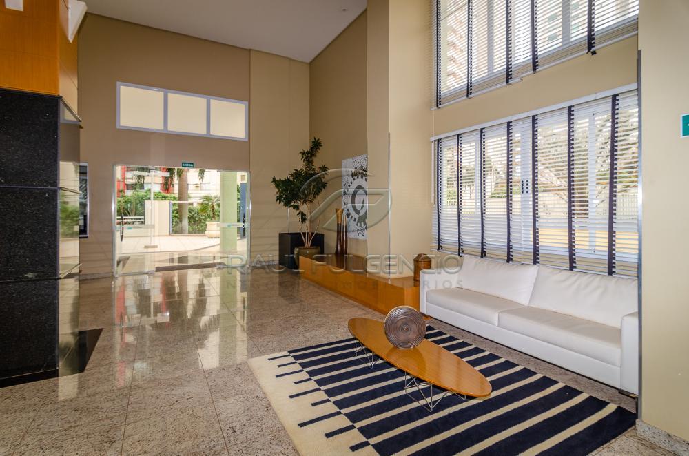 Alugar Apartamento / Padrão em Londrina apenas R$ 3.100,00 - Foto 21