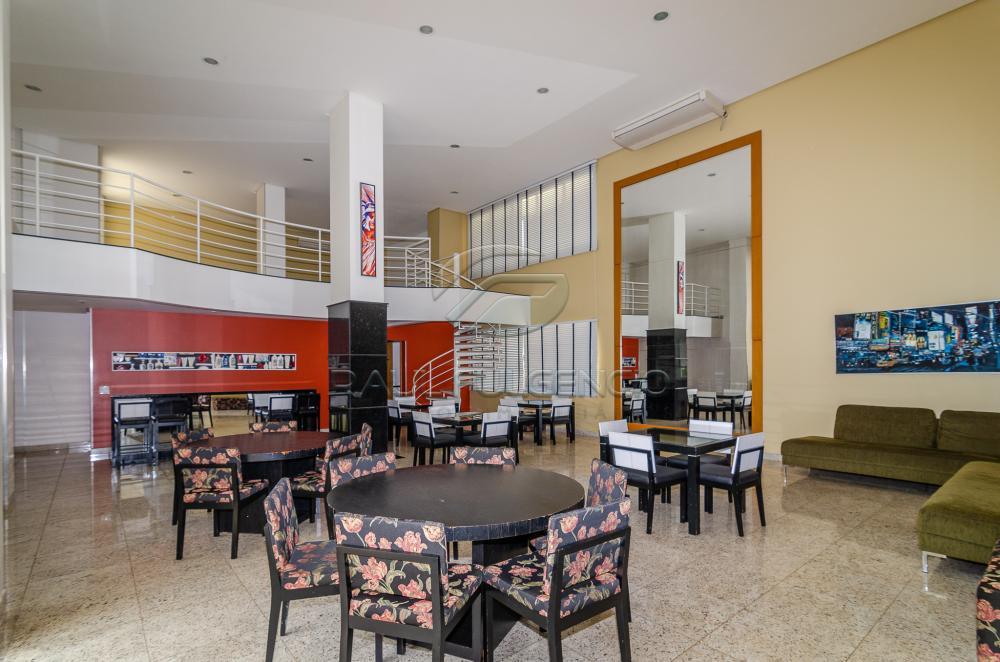 Alugar Apartamento / Padrão em Londrina apenas R$ 3.100,00 - Foto 22